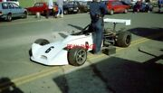 Photo Phil Williams' March 733 Ran In The Monoposto Formula Race And There Are