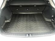 Rear Trunk Liner Floor Mat Cargo Tray For Lexus Rx350 Rx450h 2016-2021 Brand New