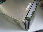 Lecroy Crt Assembly Cd-1035em For Lc Oscilloscope Lc334 Lc534 Lc564 Lc574 Lc584