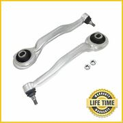 2x Front Lower Control Arms Set For 2003-2009 Mercedes Benz E500 Sl W211