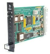 Metso Automation A413240a Pic2 Board Vat 65425667a