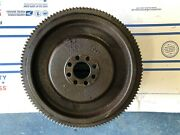 Yanmar 6lp 6lpa Marine Diesel 6lp-stze Flywheel Assy Fly Wheel