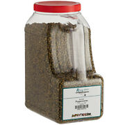 Bulk Wholesale Whole Spices, Seasoning Select Variety From Drop Down