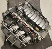 Suzuki 1997-01 Efi Powerhead Assembly Dt 115 140 Hp 2-stroke For Parts