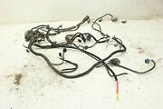 Polaris Sportsman 700 800 Efi Only Wiring Harness Chassis 2410937