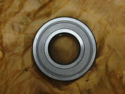 Jd10018 New Ball Bearing For John Deere Combine 606 608 612 Cts 6620 7720 + New