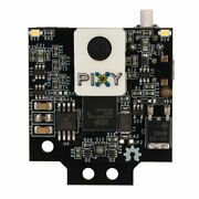 Charmed Labs Pixy 2 Vision Sensor Camera Cmucam5 Arduino / Pi Compatible