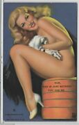 40 Dif. Mutoscope Wwii Models Xmt Or Better