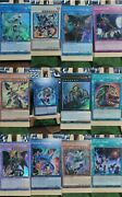 Yugioh 2020 Tin Of Lost Memories Secret Ultra Rare - Mp20 - Choose Your Own