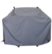 Bbq Gas Grill Cover Waterproof Barbeque Covers Resistant Easy To Clean Medium Us