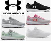Under Armour Womenand039s Charged Pursuit 2 Running Training Shoes Free Ship 3022604