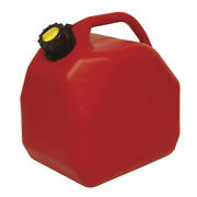 Scepter Scepter 10l Jerry Cans Fuel Can Self Venting 300x285x195mm Free Global