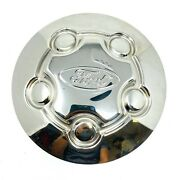 Ford Original 3w7z-1130-ba Center Wheel Cover Hub Cap
