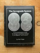 The Accugrade System By Alan Hager