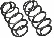 Moog Chassis Parts 81424 Constant Rate Springs Sold In Pairs