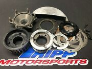 Jesel Timing Belt System Assorted Parts Sb Chevy