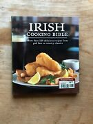 Irish Cooking Bible 2012, Book, Other