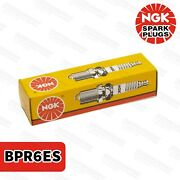 Genuine Ngk Bpr6es Spark Plug Eo Replacement Supplied By Powerspark Ignition