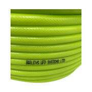 Window Cleaning Hose 6mm Hivis Hose