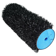 Scrubbis Hull Scraper Groovy Cleaning Head Brush Underwater Boat Cleaner Tool
