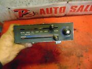 82 83 81 78 80 79 Datsun Nissan 280zx Heater Temperature Climate Control Switch