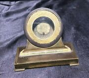 Watch Stand Pavel Bure. Until 1917. Russian Empire.
