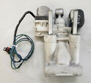 2 Yr Warranty 93 And Up Johnson Evinrude Fastrac 2 Wire Power Tilt Trim 60-300 Hp