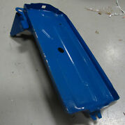 2000 3000 4000 5000 Ford Tractor New Battery Tray