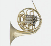 Great Price Ships Free Blessing Bfh-1297 Double French Horn