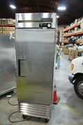 Central Restaurant Product True Heated Proofer Cabinet - 18 Pans