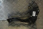 Renault Twingo Iii Bcm Accelerator Pedal Gaspoti Pedal Benzinpedal 180023357r