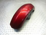 2013 13 Victory Judge Front Fender Wheel Cover Cowl Body Oem