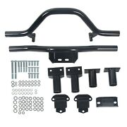 For 1947-1959 Chevy Gmc Truck Engine Transmission Crossmember Conversion Kit