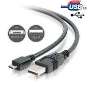 Usb Power Charger Cable Cord For Garmin Nuvi Gps 2797 Lmt 2460 Lm 2460lt 2460lmt
