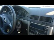 Steering Gear/rack Power Rack And Pinion Opt Tv5 Fits 05-10 Cobalt 3281336