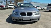 Motor Engine 2.5l Without Dynamic Drive Fits 04-05 Bmw 525i 259753
