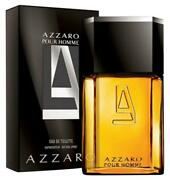 Azzaro Pour Homme 6.7 / 6.8 Oz Edt Cologne For Men New In Box