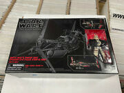 Star Wars The Black Series Enfys Nest And Enfys Nestand039s Swoop Bike New