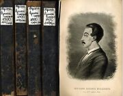1890 Russkaya Starina Русская старина Old Times Russia Lot Russian Antique Books