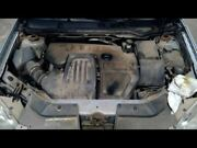 Steering Gear/rack Power Rack And Pinion Opt Tv5 Fits 05-10 Cobalt 3300031