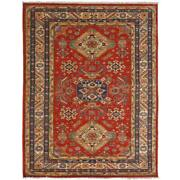 Handmade Antique Afghan Silk Area Rugs For Living Room Double Knot Rug Decor