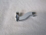 Great Deal Nice Harley Davidson Oem Touring Right Rear Chrome Footpeg Mount