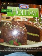 Best-ever Holiday Recipe Collection By Meredith Custom Publishing Staff And Kraandhellip