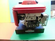 Vintage 1988 Briggs And Stratton Olympic Engine New