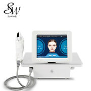 Professional 3d 11 Lines Hifu Wrinkle Line Removal Skin Tightening Beauty Device