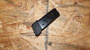 1 - Nice Used 8rd Magazine Mag Clip Mag For Bauer .25acp B227