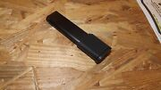 1 - 10rd Extended Magazine Mag Clip For Davis P-380 .380acp D126