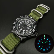 Outdoor Sports And Hiking Military Wrist Watch For Menandrsquos 2020 Famous Wristwatch
