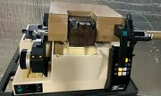 Essilor Mbs2636 Tracer Edger Medical Optometry Ophthalmology Unit