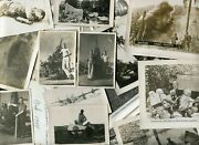47 Wwii Us Army And Marines Guns Tanks Dead Bodies Bomb Damage Great Photos 450030